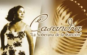 casandra-damiron-610x390